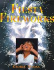Fiesta Fireworks: Ancona, George
