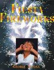 Fiesta Fireworks (0688148174) by Ancona, George