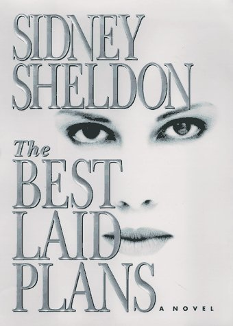 The Best Laid Plans **Signed**