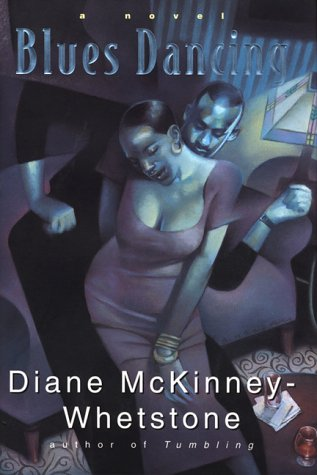 9780688149956: Blues Dancing: A Novel