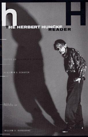9780688152666: The Herbert Huncke Reader
