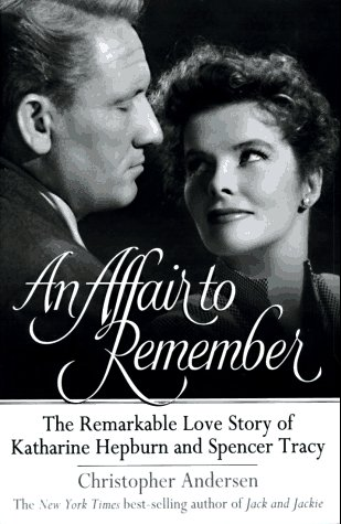 [signed] An Affair to Remember