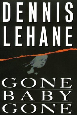 9780688153328: Gone, Baby, Gone: A Novel