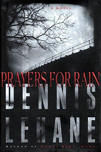 9780688153335: Prayers for Rain