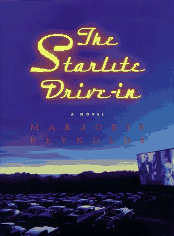 The Starlite Drive-In: Reynolds, Marjorie
