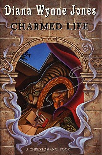 9780688155469: Charmed Life