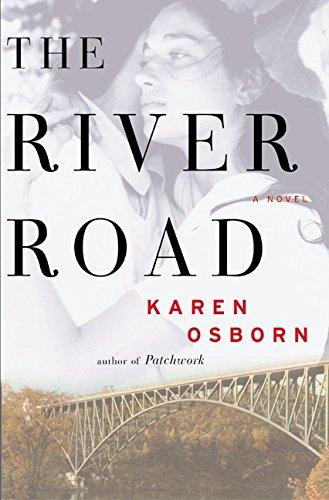 9780688158996: The River Road: A Novel