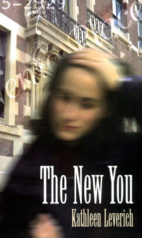9780688160760: The New You