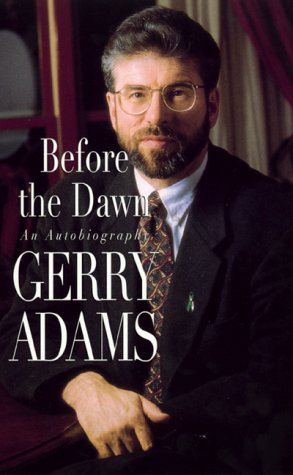 9780688161019: Before the Dawn: An Autobiography