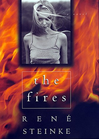 The Fires (SIGNED)