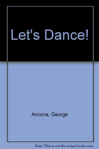 9780688162122: Let's Dance!