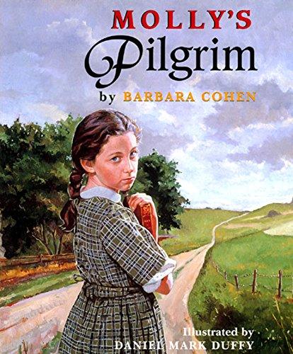 9780688162795: Molly's Pilgrim