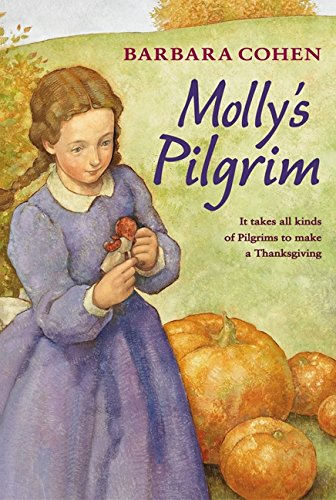 9780688162801: Customized Book Bundles: STL Book Molly's Pilgrim Molly'S Pilgrim