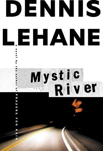 9780688163167: Mystic River