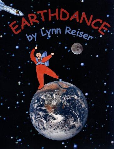 9780688163266: Earthdance