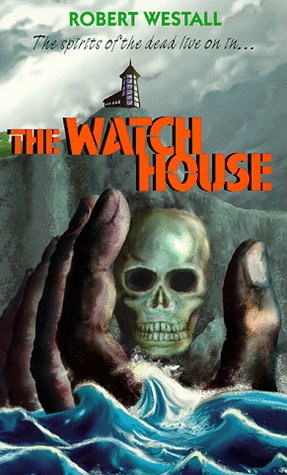 9780688163723: The Watch House
