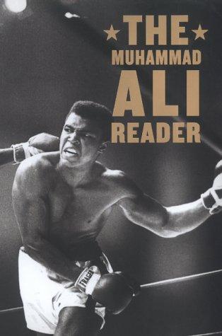 9780688166205: The Muhammad Ali Reader