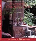 9780688169046: Victoria: Romantic Country Style: Creating the English Country Look in Your Home