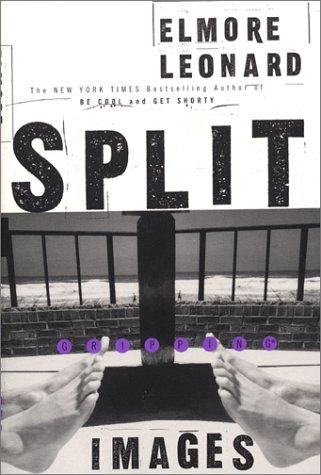 9780688169718: Split Images