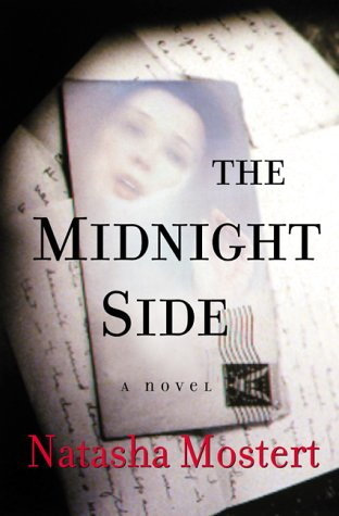 9780688173852: The Midnight Side: A Novel