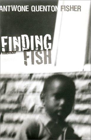 9780688176990: Finding Fish: A Memoir