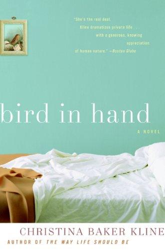 9780688177249: Bird in Hand: A Novel