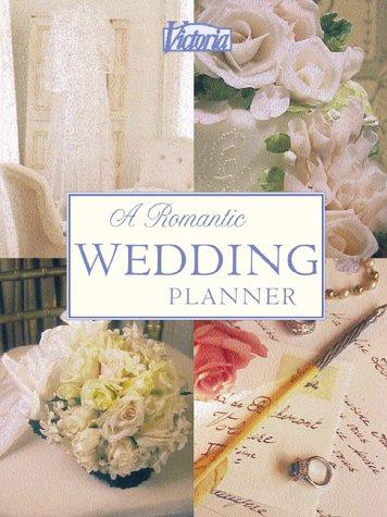 9780688177799: Victoria: A Romantic Wedding Planner