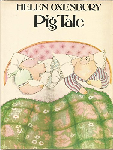 9780688200923: Pig Tale