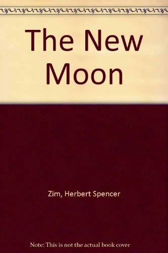 The New Moon: Zim, Herbert Spencer