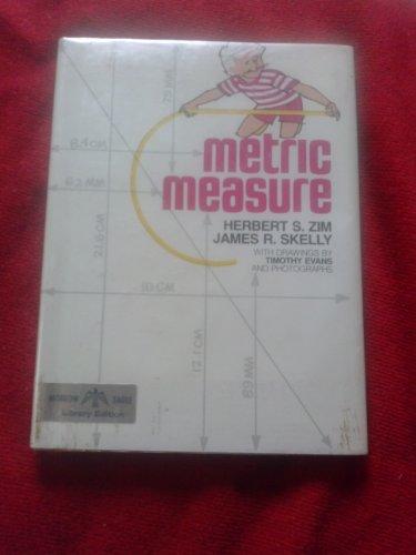 Metric Measure: Zim, Herbert Spencer
