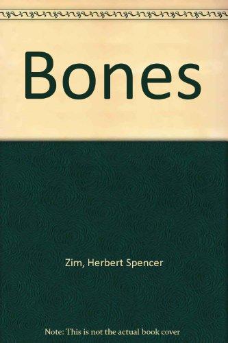 Bones: Zim, Herbert Spencer