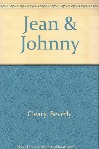 Jean and Johnny: Cleary, Beverly