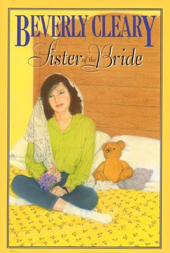 9780688317423: Sister of the Bride
