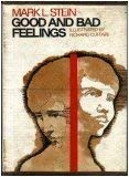 Good and Bad Feelings: Stein, Mark L