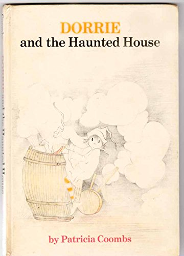 9780688411084: Dorrie and the Haunted House
