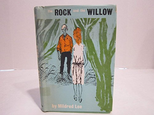 9780688414245: Rock and the Willow