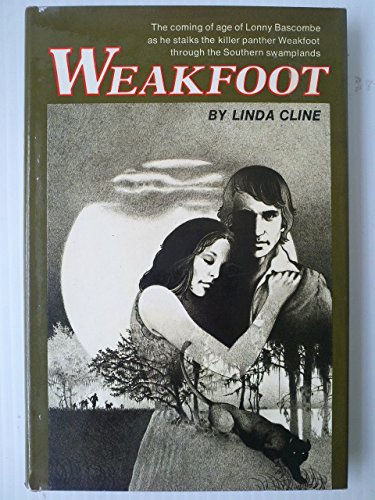 Weakfoot: Cline, Linda