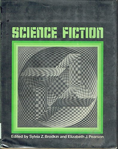9780688417239: Science fiction