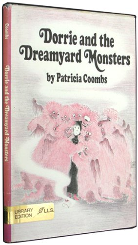 9780688418076: Dorrie and the Dreamyard Monsters