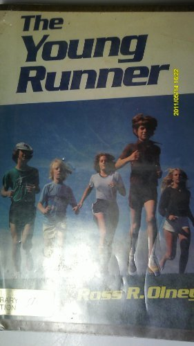 9780688418731: The Young Runner