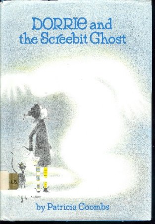 9780688418830: Dorrie and the Screebit Ghost
