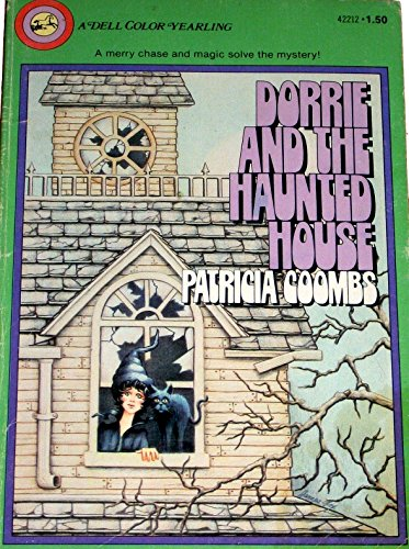 9780688511081: Dorrie and the Haunted House