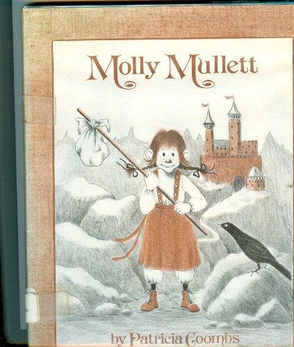 9780688516925: Molly Mullett