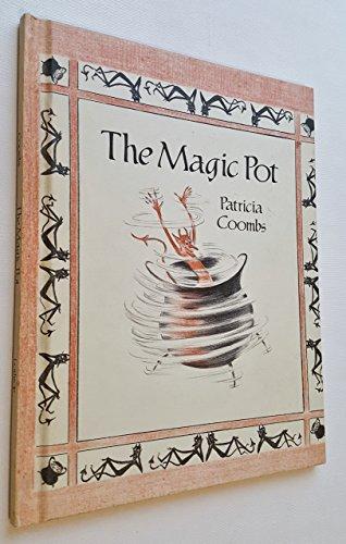 9780688517922: The Magic Pot