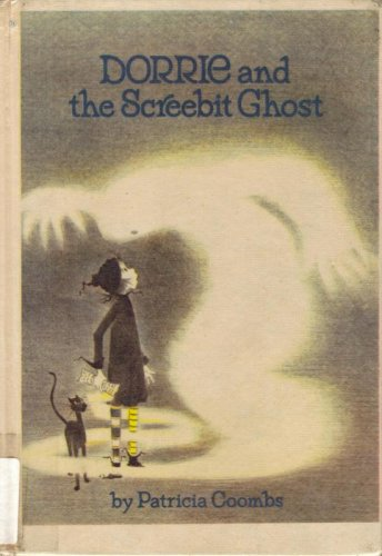 9780688518837: Dorrie and the Screebit Ghost