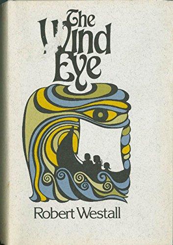 9780688801144: The Wind Eye
