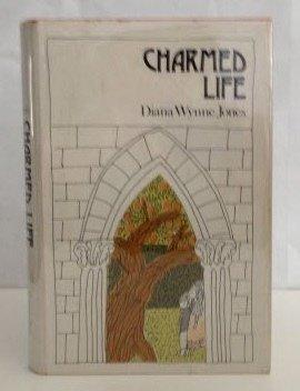 9780688841386: Charmed Life