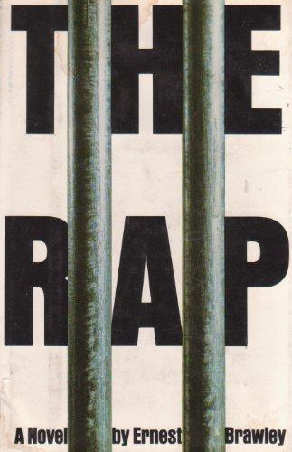 9780689105630: Title: The rap