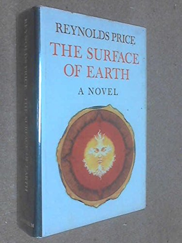 The Surface of Earth (signed): PRICE, REYNOLDS