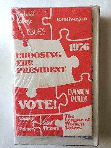 The Best Years: 1945-1950: Goulden, Joseph C